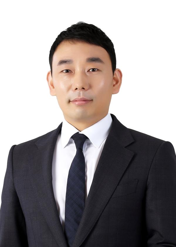 HOME  정치 [21대 의원 당선자] 경기 남양주시병 민주당 김용민… '조국 저격수' 주광덕 꺾어
